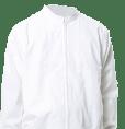 食品衛生白衣