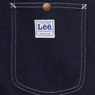 LCK79002